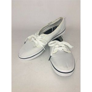 adidas Flats & Loafers for Women - Poshmark